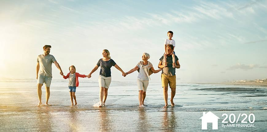 10 Ways Term Life Insurance Can Benefit You And Your Loved Ones